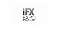 IFX_expo.png