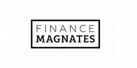 finance_magnates_.png